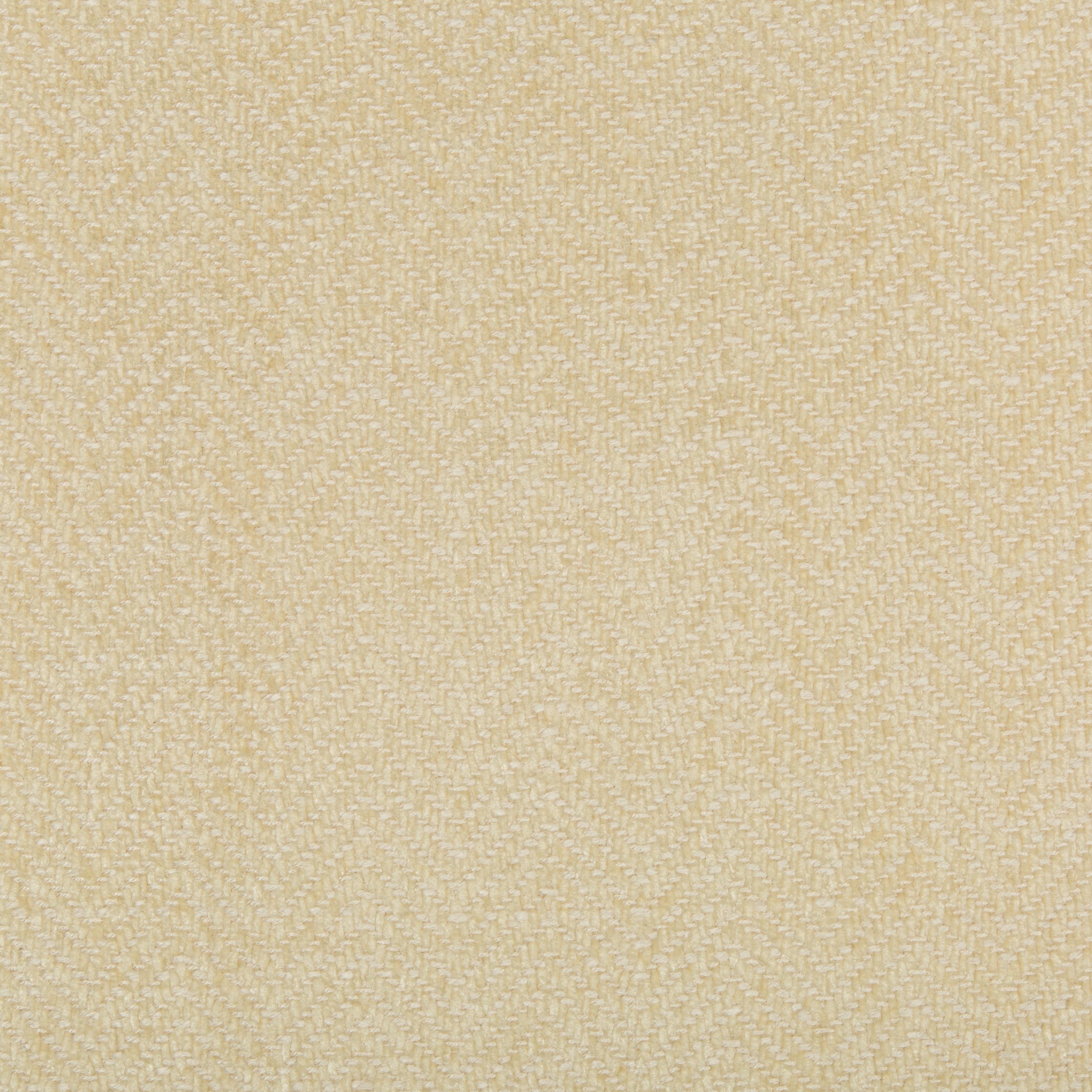 Banks Cream (QS Reserve Fabric) 1