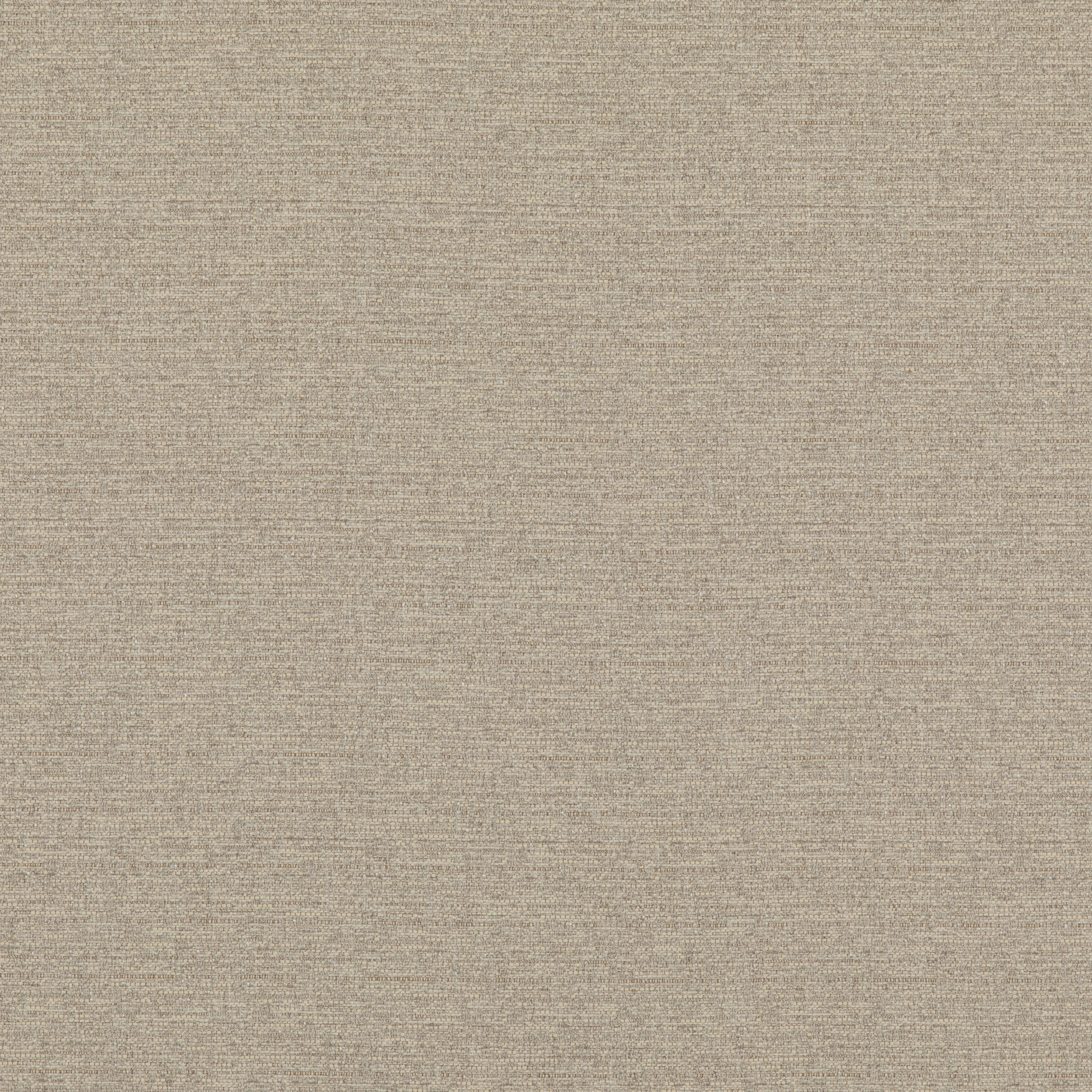 Bara Ivory (QS Reserve Fabric) 1