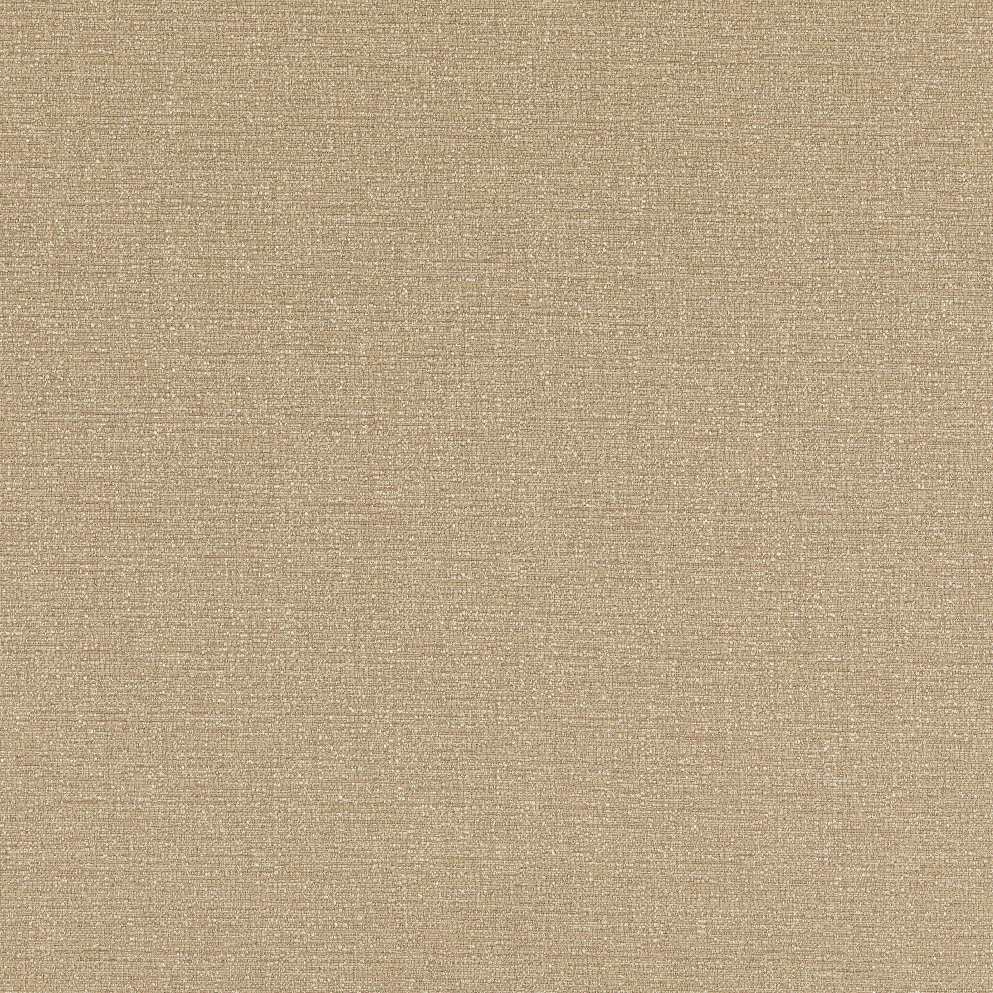 Bara Linen (QS Reserve Fabric) 1
