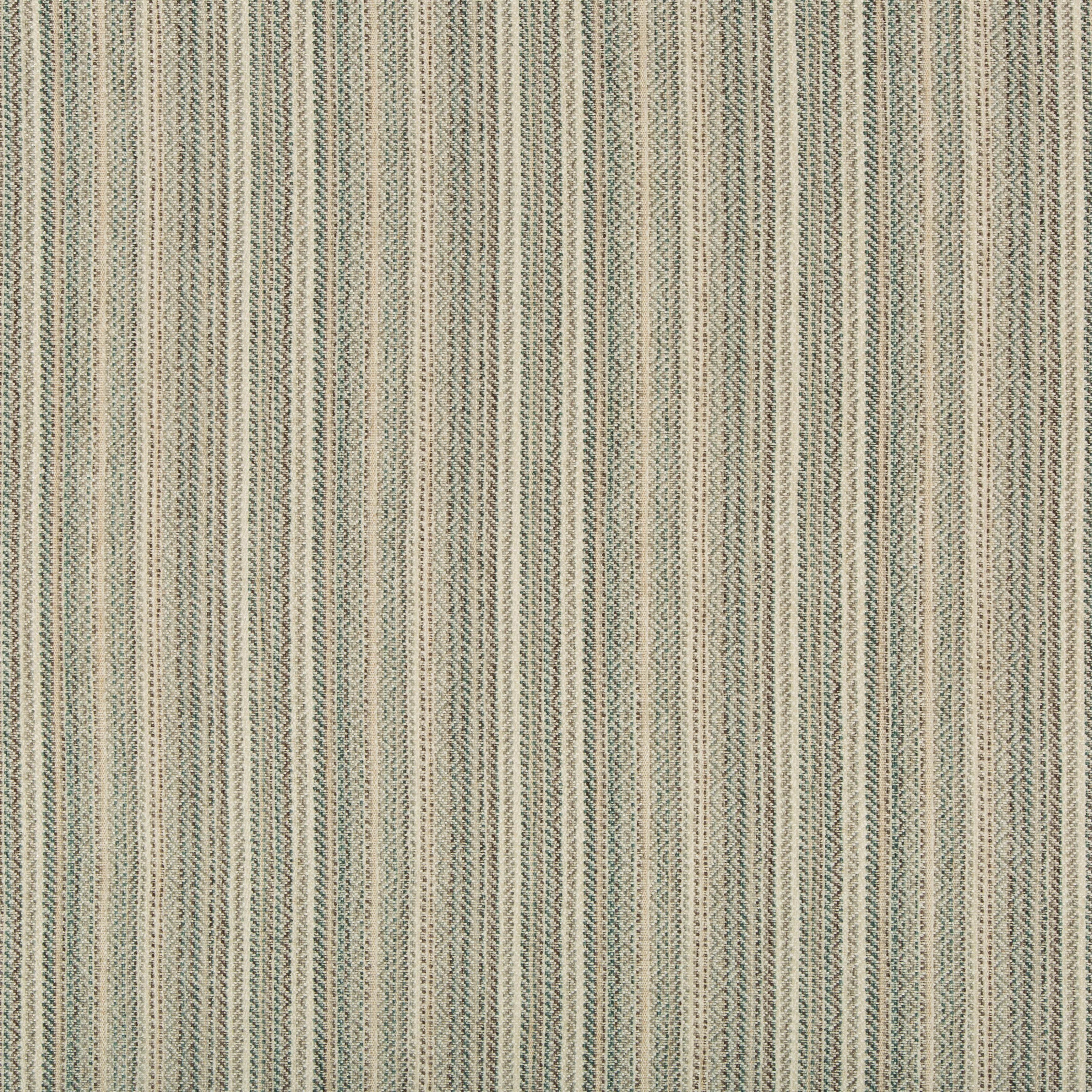 Bryan Seascape (QS Reserve Fabric) 1