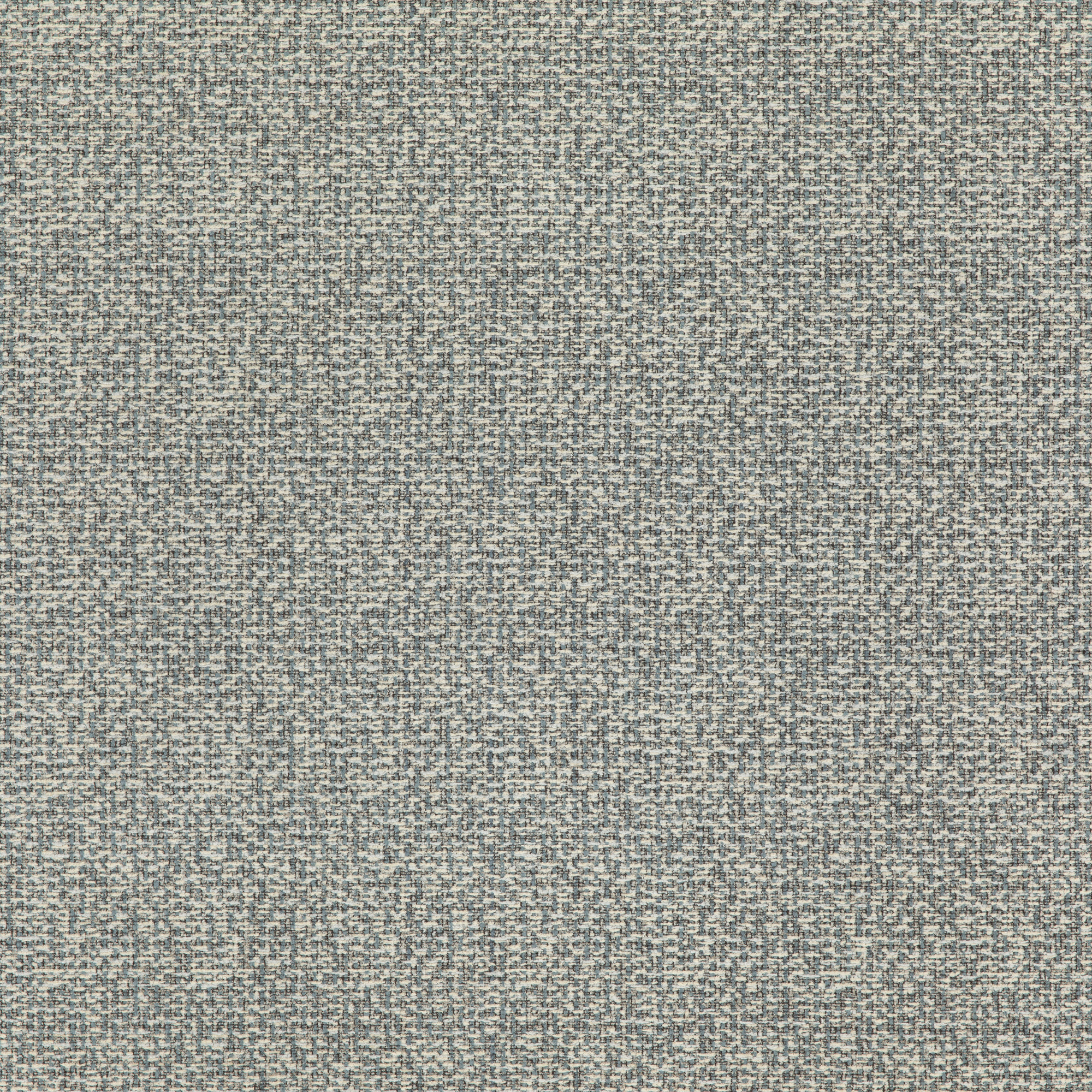 Cala Indigo (QS Reserve Fabric) 1