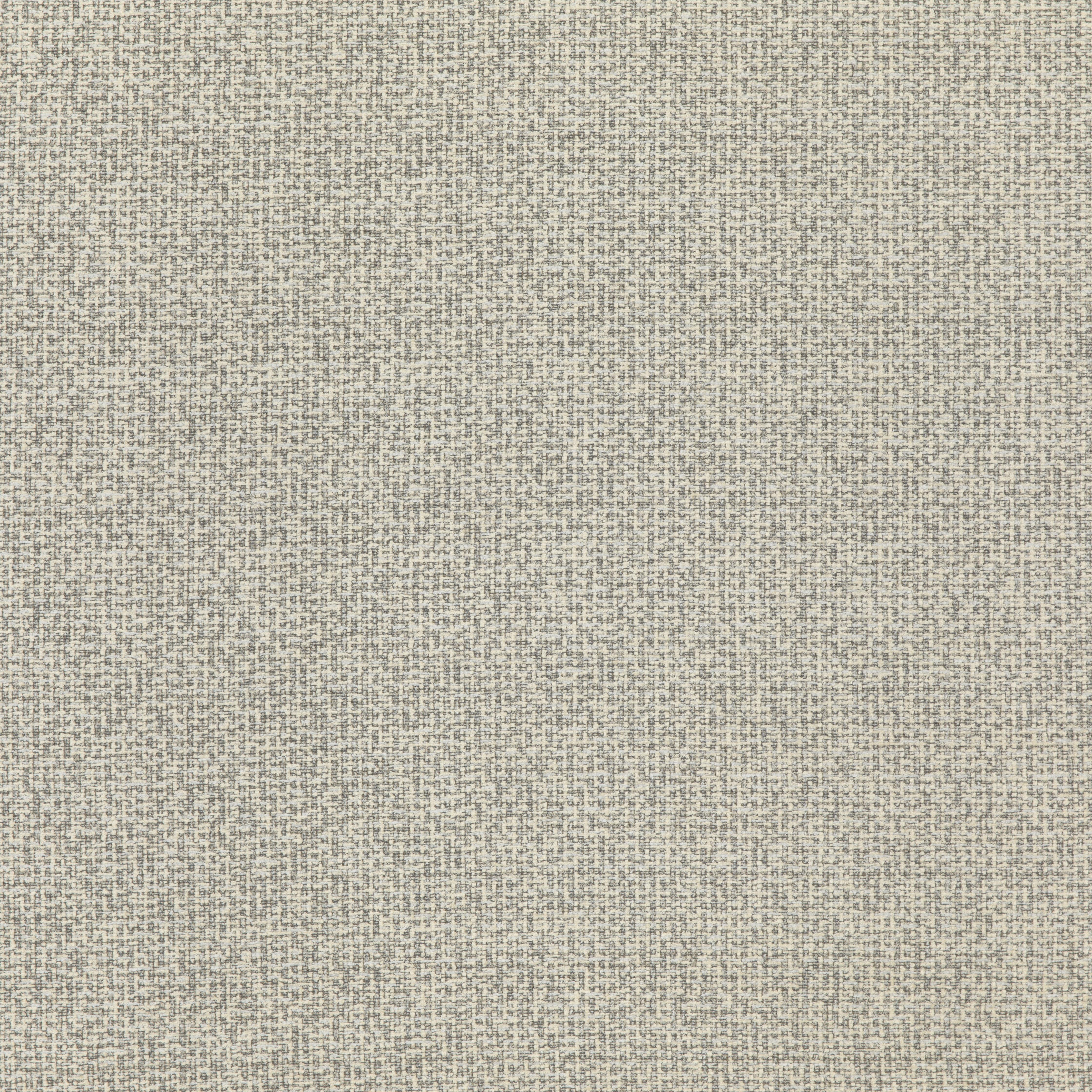 Cala Parchment (QS Reserve Fabric) 1