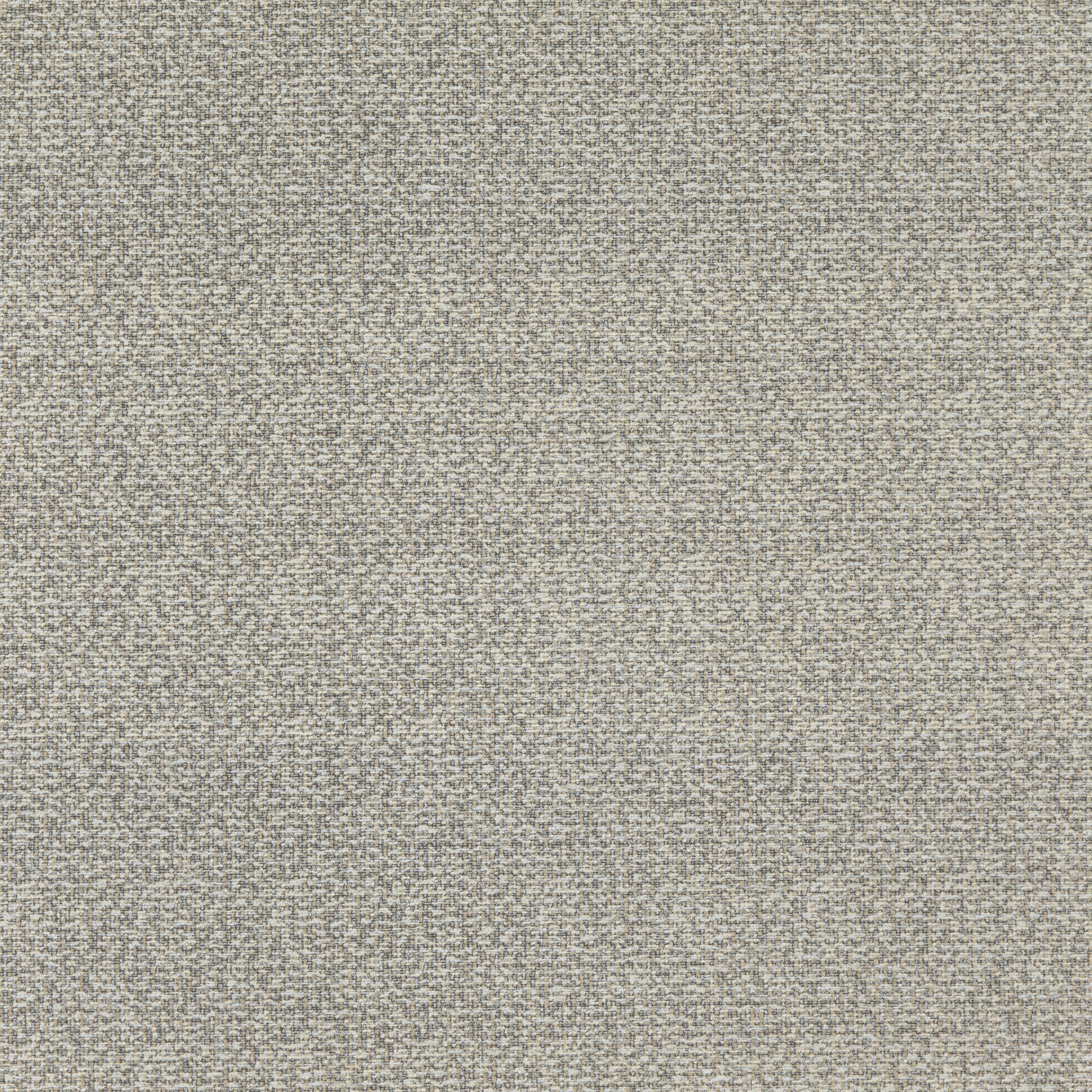 Cala Pebble (QS Reserve Fabric) 1