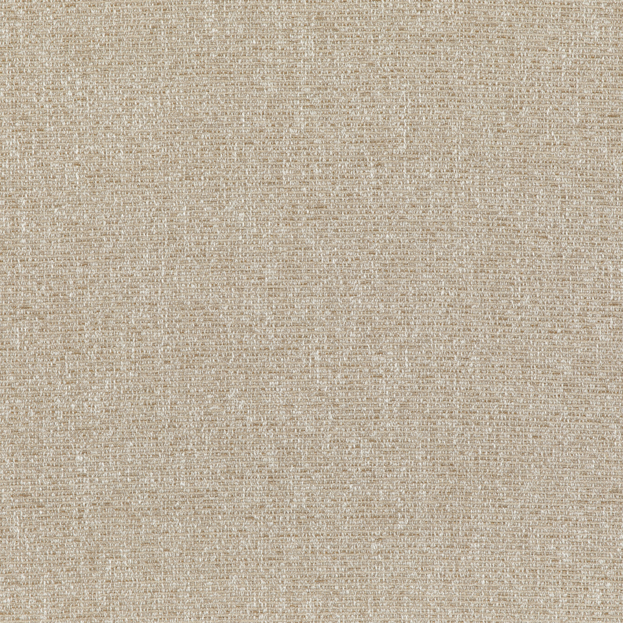 Crossover Linen (QS Reserve Fabric) 1