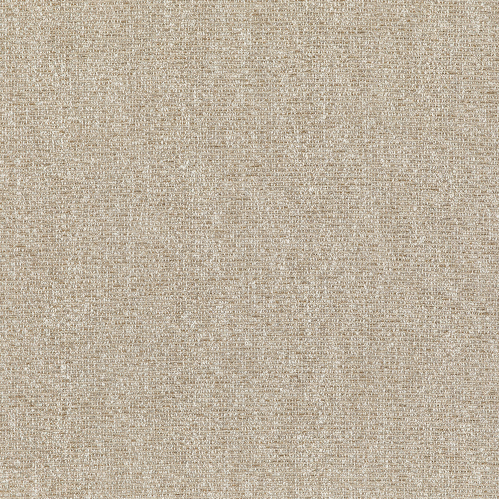 Crossover Sisal (QS Reserve Fabric) 1