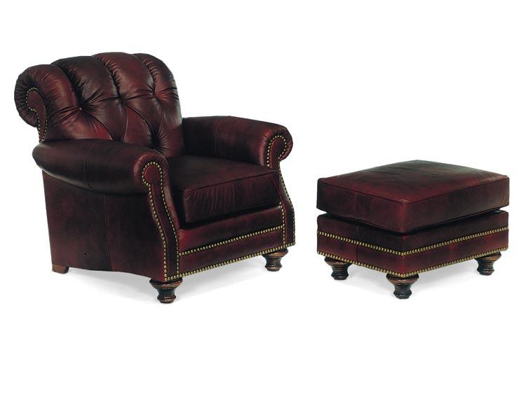 1012 St. Lucia Chair