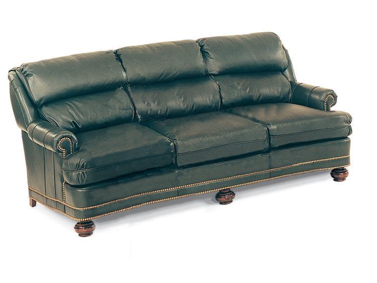 1040 Blayne Sofa