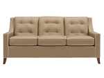 110 Gatsby Sofa