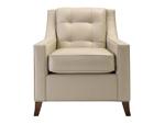 112 Gatsby Chair