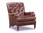 1142-18 Collins Chair