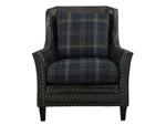 1152 Wrenn Chair