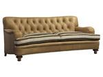 1170-18 Chatsworth Sofa