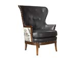 1191-17 Winnifred Wing Chair