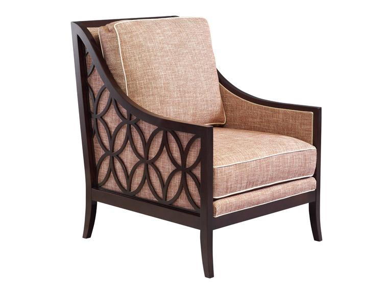 1202 Sonoma Chair