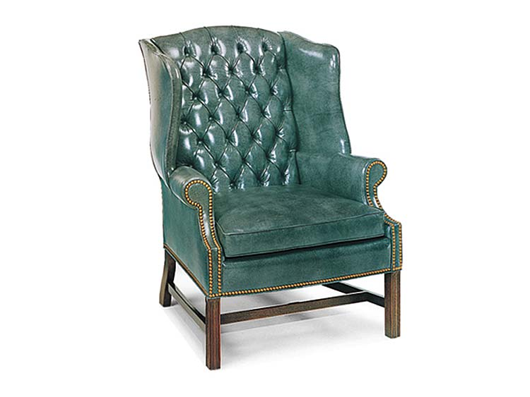 1241-18 Alistair Wing Chair