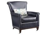1272 Jolie Lounge Chair (Corey Damen Jenkins Collection)