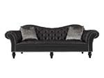 1290-38 Denton Sofa