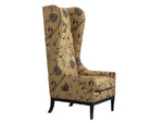1302 Felicity Wing Chair