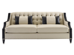 1410 Harper Sofa
