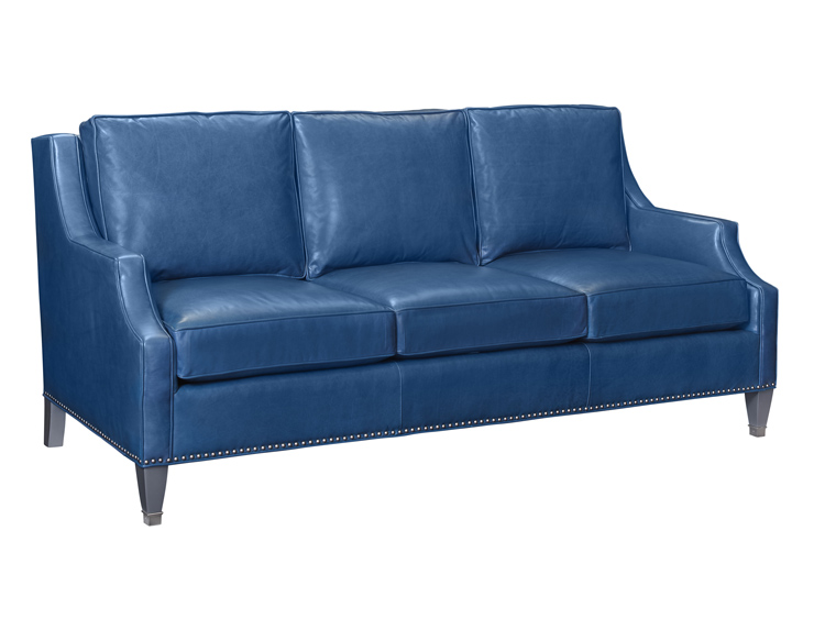 1430/3 Harpo Sofa