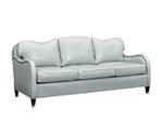 1500 Hera Sofa (Corey Damen Jenkins Collection)