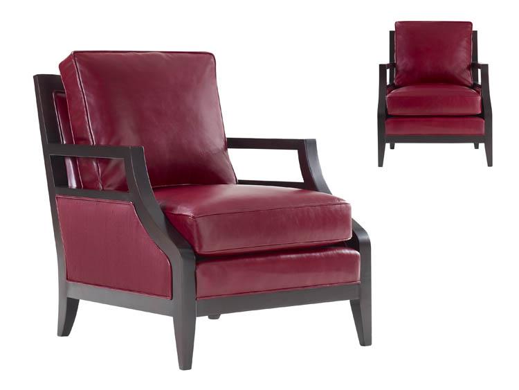 1602 Beckett Chair