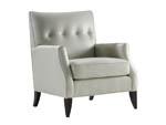 1622 Anna Chair