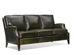 1630 Kensington Sofa