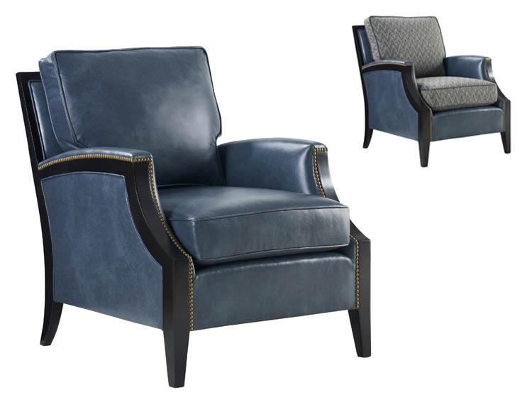 1632 Kensington Chair