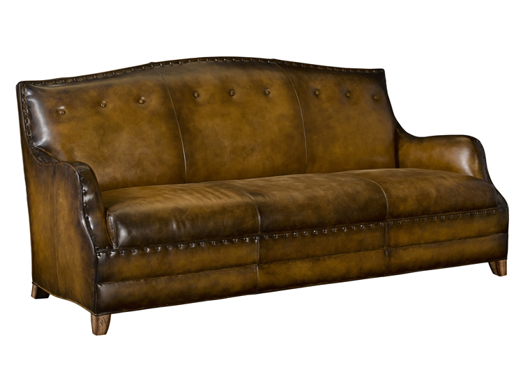 1650 Soho Sofa