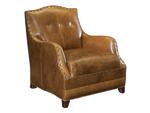 1652 Soho Chair - QS Frame