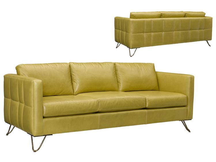 1680 Fergie Sofa