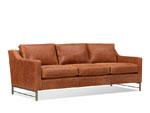 1690-ML Tivoli Sofa