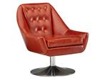 1702-SW Judy Swivel Chair