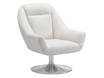 1712 Astral Swivel Chair