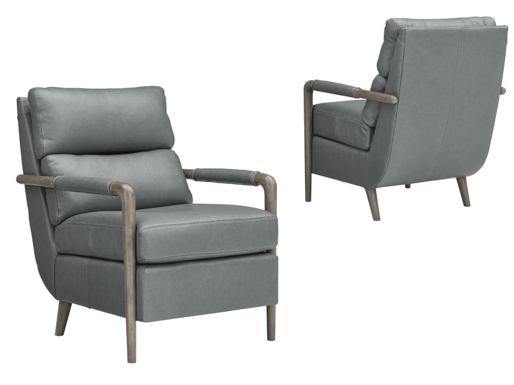 1722 Carol Chair