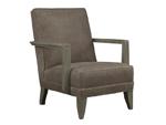 1752 Murphy Chair