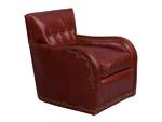 1812-SW Natchez Swivel Chair