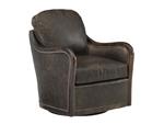 1872-SW James Swivel Chair