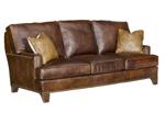 1880 Waco Sofa