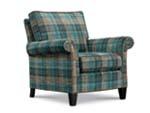 1962 Livingston Chair