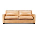 1970 Layton Sofa