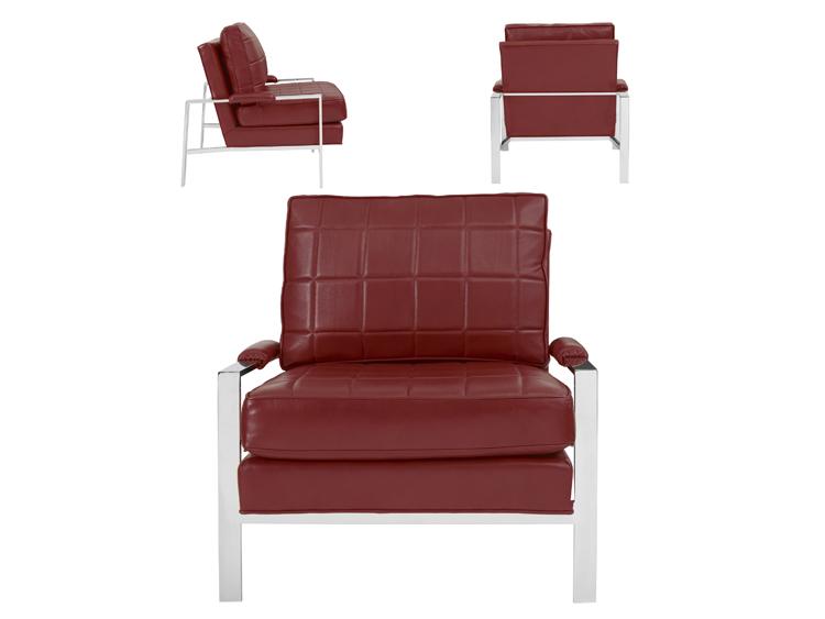 210-02 Toledo Chair