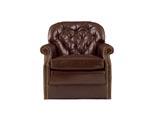 212-19 Kayleigh Swivel Chair