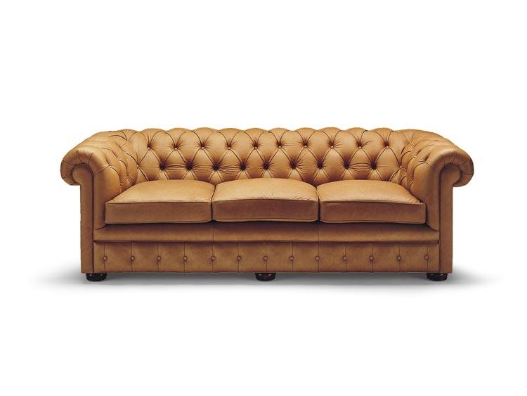 2120-68S Wakefield Sleeper Sofa