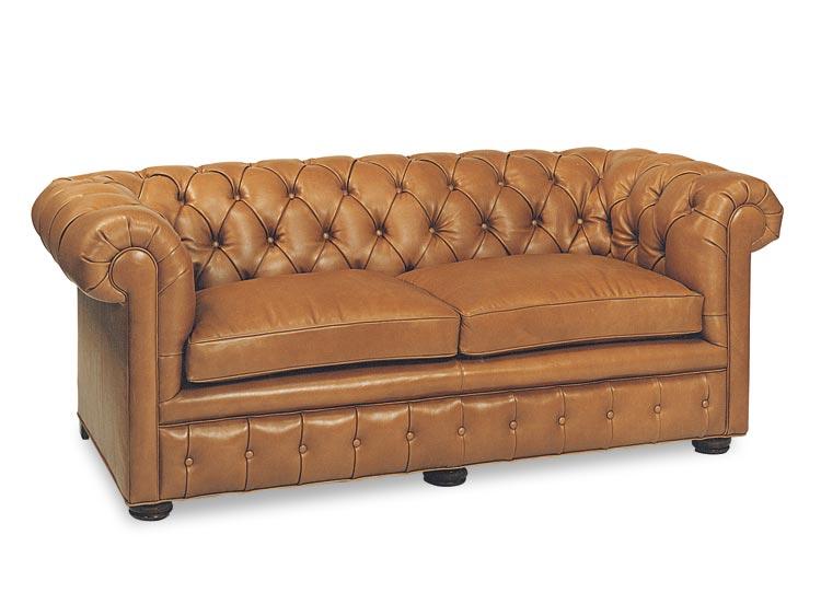 2120/80-18 Wakefield Sofa - QS Frame