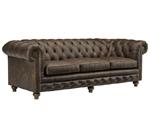 2150/90-18 Eastchester Sofa