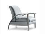 217-02-49 Ian Chair