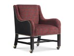 219C Rainer Game Chair