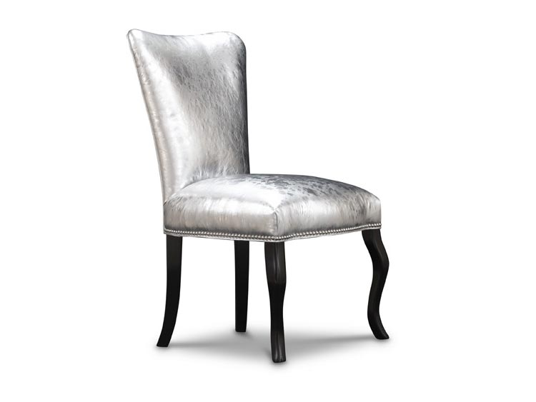 2209 Naomi Dining Chair